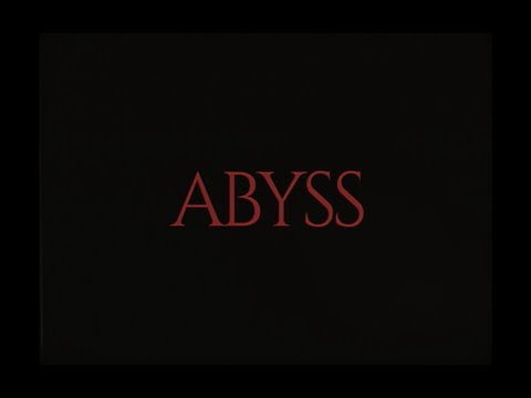 Our Common Sense - Abyss