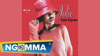 Jolie   Bado Mapema (Official Audio)