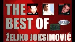 Zeljko Joksimovic - Samo ti - (Audio 2003) High Quality Mp3