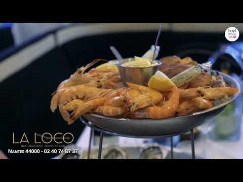 La Loco