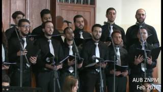 تحميل اغاني Naddi el Nasayem - Zaki Nassif ندي النسايم - زكي ناصيف MP3