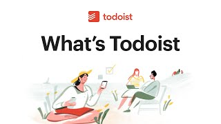 Videos zu Todoist