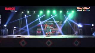 Nagada Sang Dhol | Dola Re Dance Performance By Step2Step Dance Studio