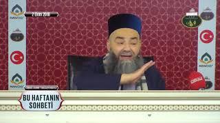 Evliyaların Kerametlerinin Kur'an'ı Kerim'de Delilleri Vardır!
