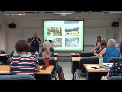 Cross-Cultural Differences James Miller part 3