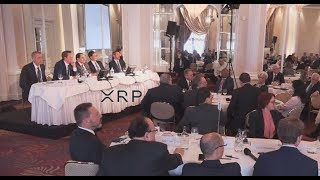 Crypto / XRP Will Create MEGA Wealth And Ripple Photo With IMF AGAIN!
