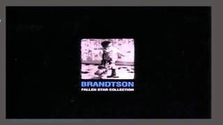 Brandtson - As you wish