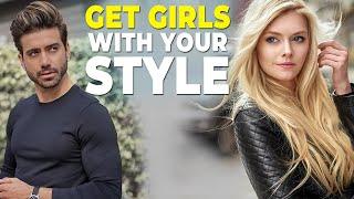 6 STYLISH WAYS TO IMPRESS A GIRL | Alex Costa