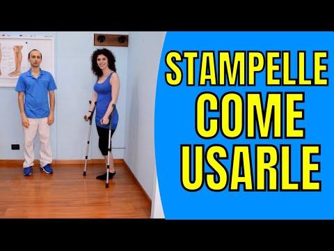 Lo stomaco e indietro nello stesso momento i danni di urinations frequenti
