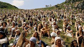 映画『美しき緑の星日本語字幕』が発禁になった切断の真意とは?!