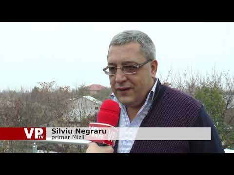 4 milioane de euro pentru îmbunătățirea calității vieții în Mizil