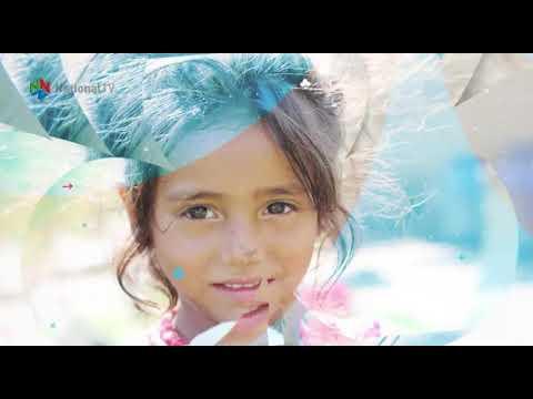 Din viata romilor - 24 iulie 2021