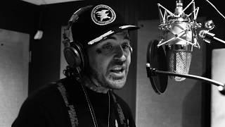 "YelaWolf ""Mountain Dew Mouth"" Freestyle | TM3 Drops on 3.29.19"