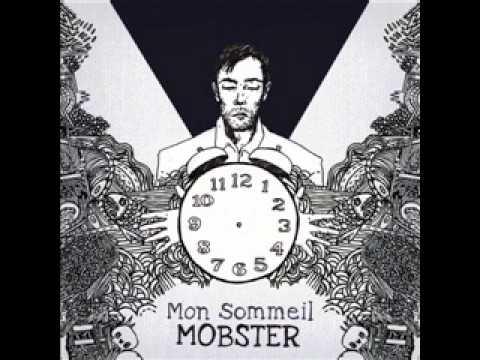 Mobster - Earthbreaker