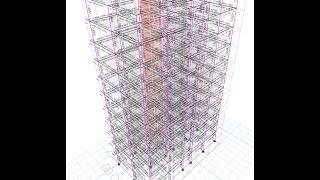 interactive design in etabs - मुफ्त ऑनलाइन