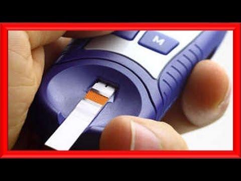 Cuáles son los derechos de un paciente diabético
