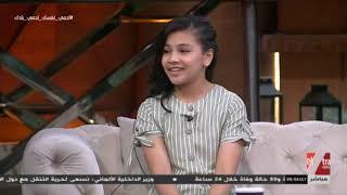 اغاني طرب MP3 كل يوم   أبكت الملايين.. محمد سامي يكشف لماذا استبدل أحمد سعد بالطفلة ملك لأداء أغنية تحميل MP3
