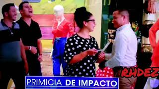 En Primicia Banda Los Recoditos Y Su Nuevo Tema Perfecta