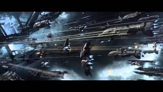 Eve Online Clone Malfunction