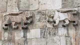 Walk Through the Old City of Jerusalem