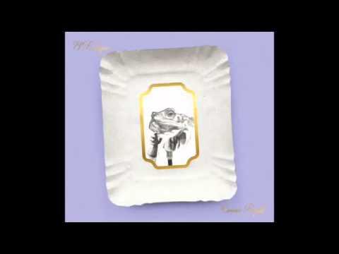 El Kuelgue - Cariño Reptil (Album Completo)
