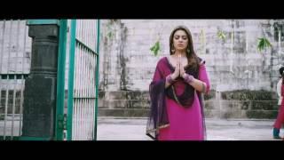 Kangal thirakum song HD Romio Juliet movie