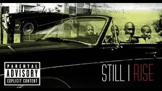 2pac still i rise og instrumental - Thủ thuật máy tính