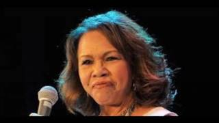 Candi Staton -- Young Hearts Run Free