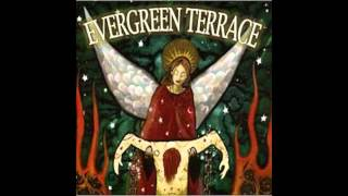 Evergreen Terrace - Embrace