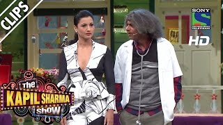 Dr Mashoor Gulati Ka Chamatkar The Kapil Sharma Show Episode 30 31st July 2016