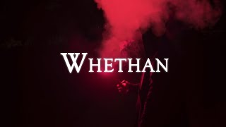 Mix - Best of Whethan - Video Youtube