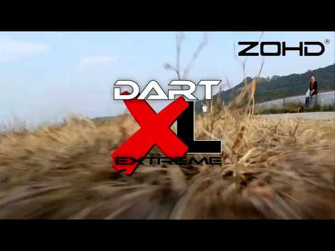zohd-dart-xl-extreme--onboard-footage-on-a-gusty-day