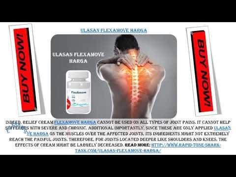 Inflamația ligamentelor tendoanelor articulației umărului