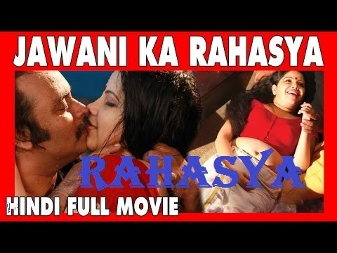 Download Rahasya - Hindi Film| New bollywood full movies 2016| New hindi movies 2016 official HD Mp4 3GP Video and MP3