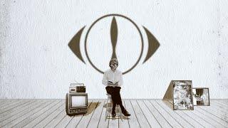 ヨルシカ - 盗作(Album Trailer)