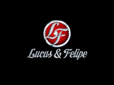 Amor de Mãe - Lucas Felipe