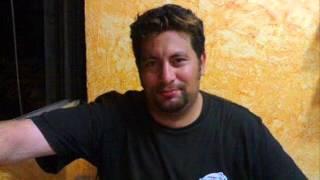 ويلي غناء حاتم ابراهيم ولحن وكلمات هشام الشامي