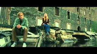 Across the Universe - Blackbird.flv