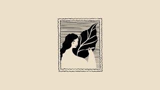 Silvana Estrada — Carta (Lyric Video)