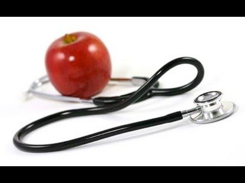 דיאטה והחומץ התפוחים הטבעי