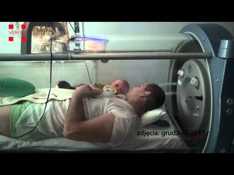 Maść na łuszczycę na głowie podczas ciąży