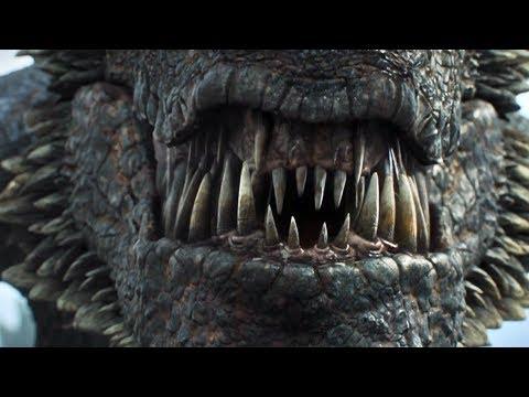 Game of Thrones Season 7 - Nuevo Trailer #2 Subtitulado Español [HD]