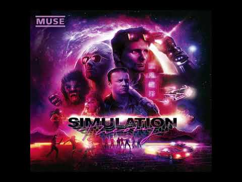 Download Muse Pressure Instrumental Cover Matt Landr | MP3 Indonetijen