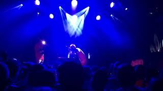 Lil Peep   The Brightside (live @ Patronaat In Haarlem 09.22.17) RIP 💔