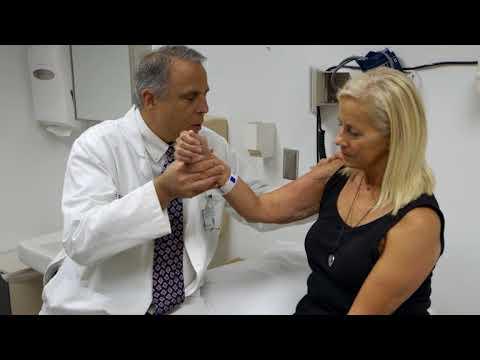 mp4 Doctors In Clinic, download Doctors In Clinic video klip Doctors In Clinic