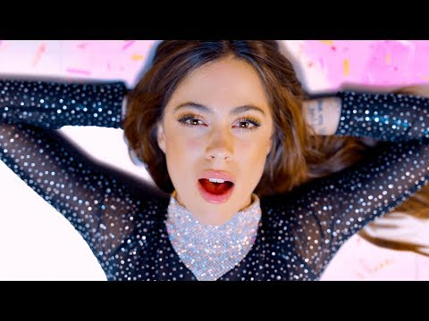 Alesso - Sad Song (feat. TINI) | Official Music Video