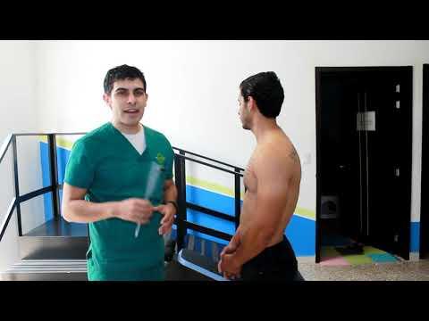 Tratament artroza osteoartroza