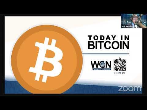 Bitcoin šiandieninė norma indijoje