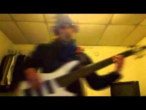 Download Bob Belden When Doves Cry Mp3 Dan Mp4 2019 Onyx Mp3