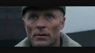 Enemy At The Gates Last Sniper Scene/ending (spoiler)